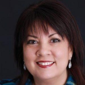 Amelia Rodreguez
