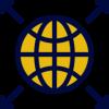 icon-globalbrand