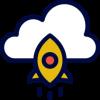 icon-upstream