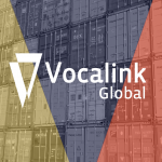 Nothing stacks up to the language strategies offered to industries by Vocalink Global