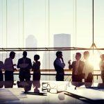 Interpreters: Independent Contractors or Employees?