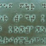ABC's of Braille Literacy