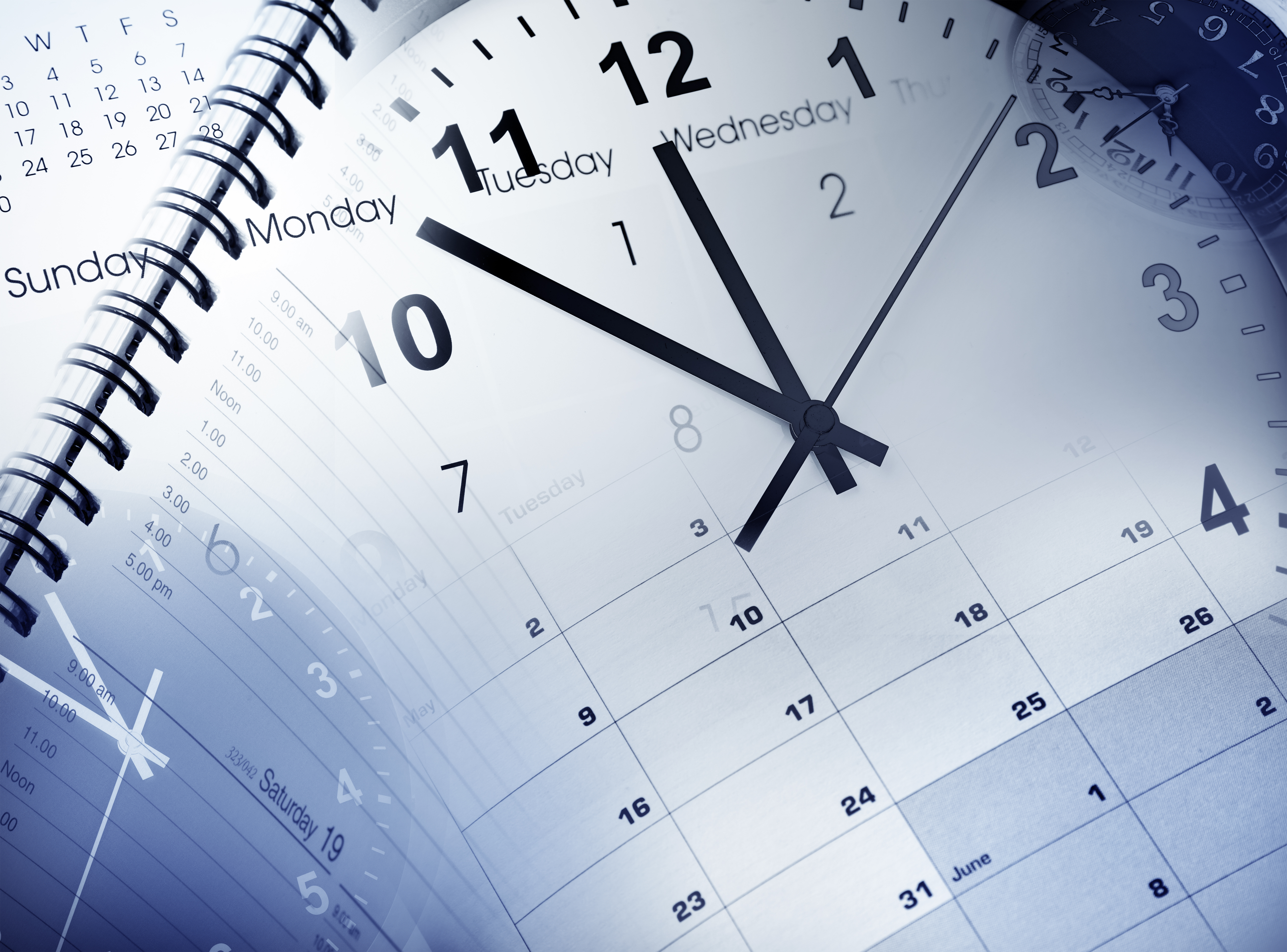 Daylight Saving Time Impacting Culture Vocalink Global Chronemics is a term that describes what' time' has to do (or what role time plays) in 'communication'. vocalink global