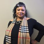 Markita Bell - Executive Assistant & Compliance Coordinator