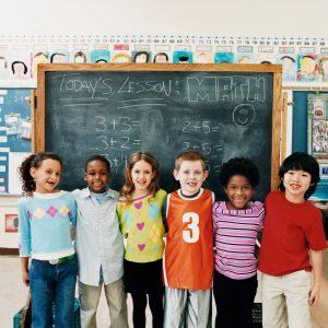 Translation & Interpreting in Education
